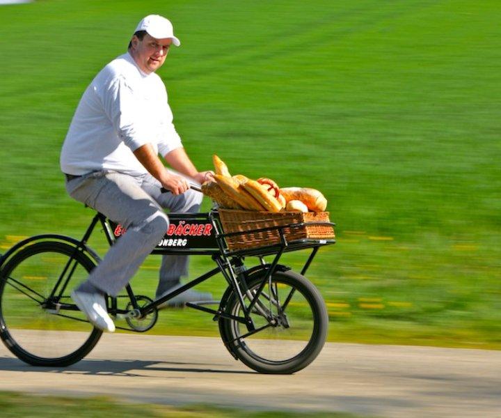 Elsaß-Bäcker | Bäckerei & Konditorei