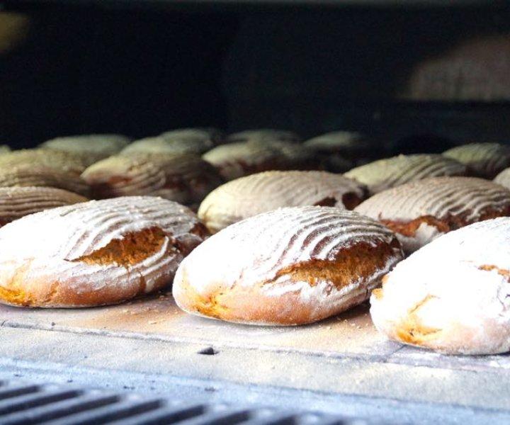 Otto Lohmayer – Bäckerei | Konditorei