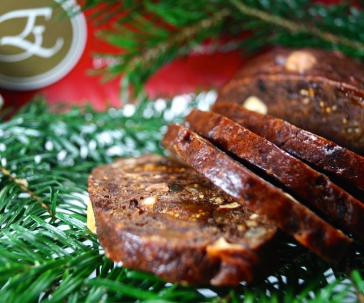 Eicher | Konditorei & Bäckerei