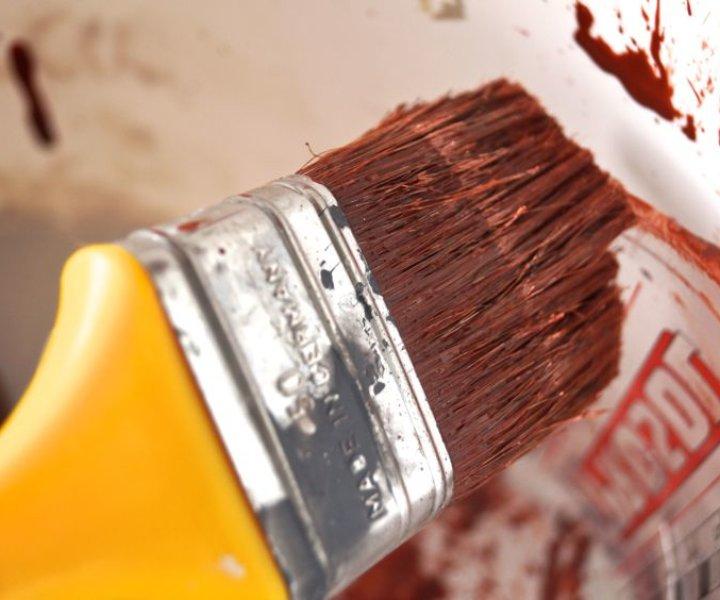 KRÜGER | Maler und Lackierer