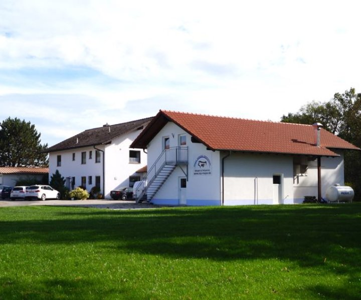 Metzgerei – Partyservice Mayer