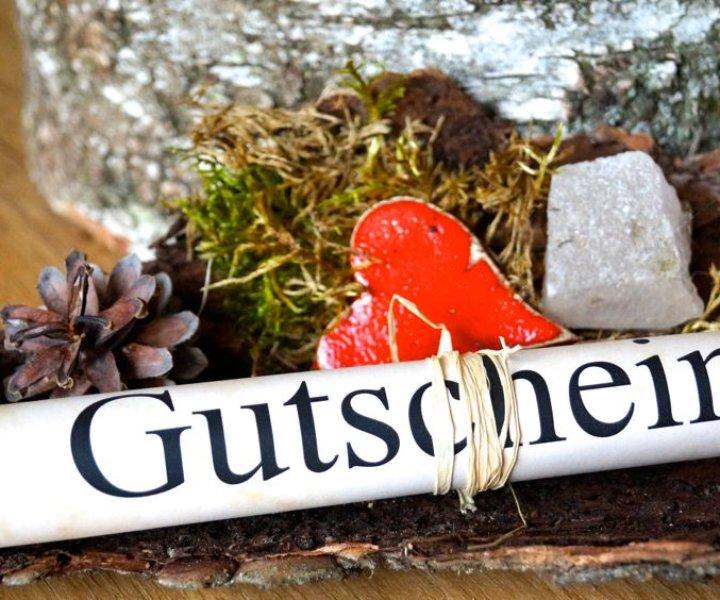 Salzgrotte Kirchweidach