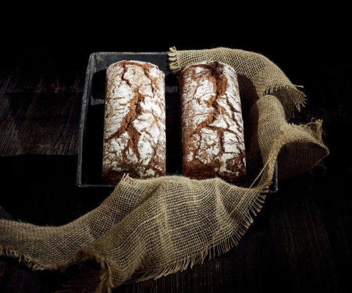 Bäckerei – Konditorei Schönstetter